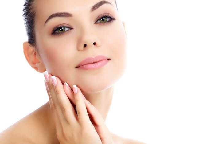 Dermal Fillers Chattanooga | Best Fillers in Chattanooga | Moore